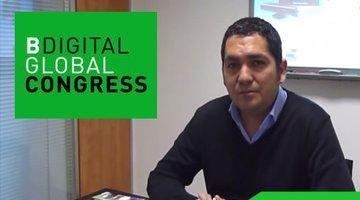 Finalistas en el BDigital con el producto VirtualRehab
