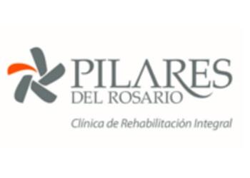 pilares del rosario clínica de rehabilitación integral