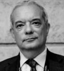 Furio Gramatica, Director de la Fundación Don Carlo Gnocchi