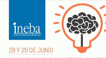 VirtualRehab 4.0 at 2017 Ineba Conference