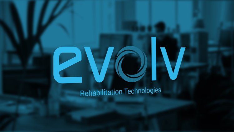 Evolv empowering patients to improve outcomes